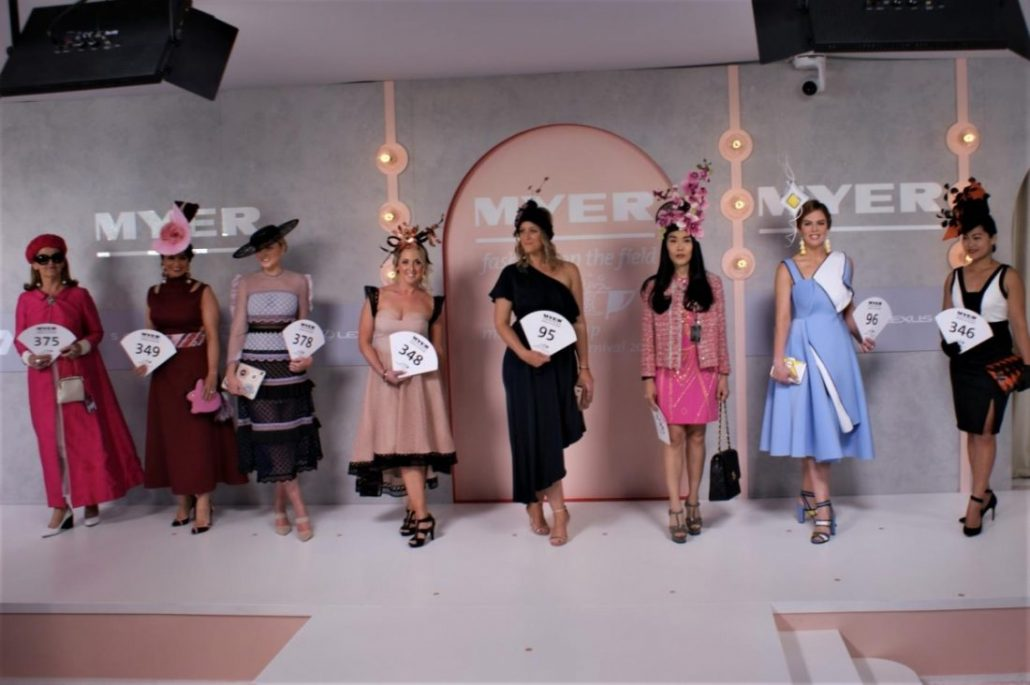Ladies_FOTF_-_Oaks_Day_-_Flemington_-_Millinery_(1)