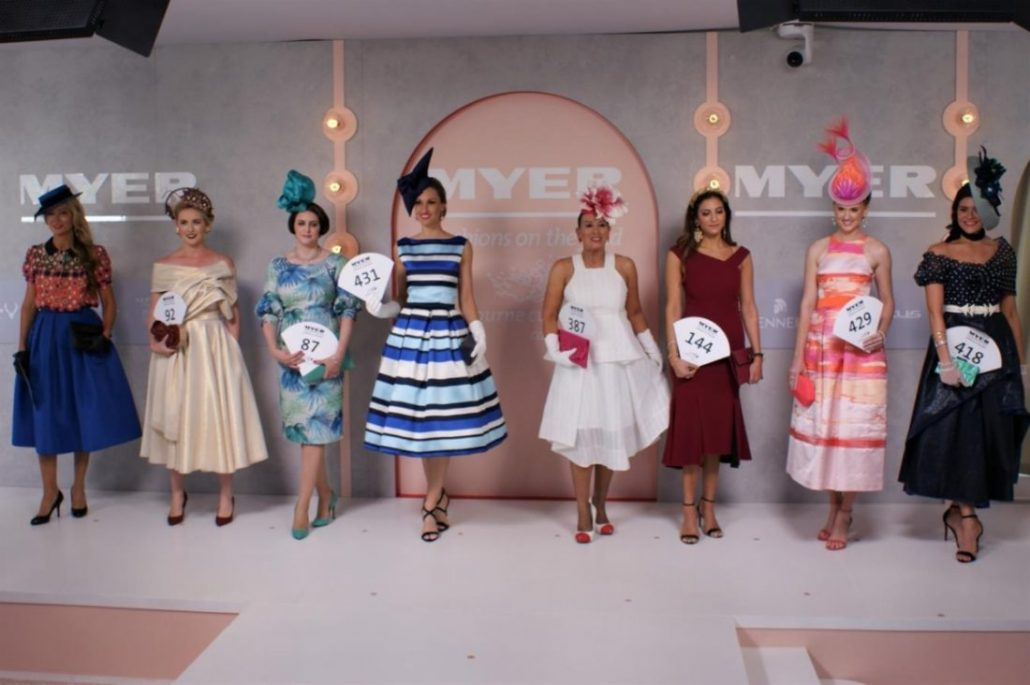 Ladies_FOTF_-_Oaks_Day_-_Flemington_-_Millinery_(12)