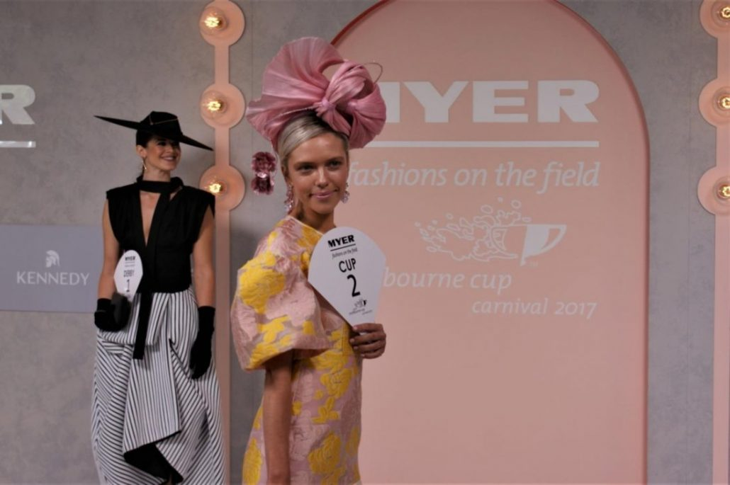 Victorian_State_Final_-_Myer_FOTF_-_Oaks_Day_-_Flemington_-_Millinery_(2)