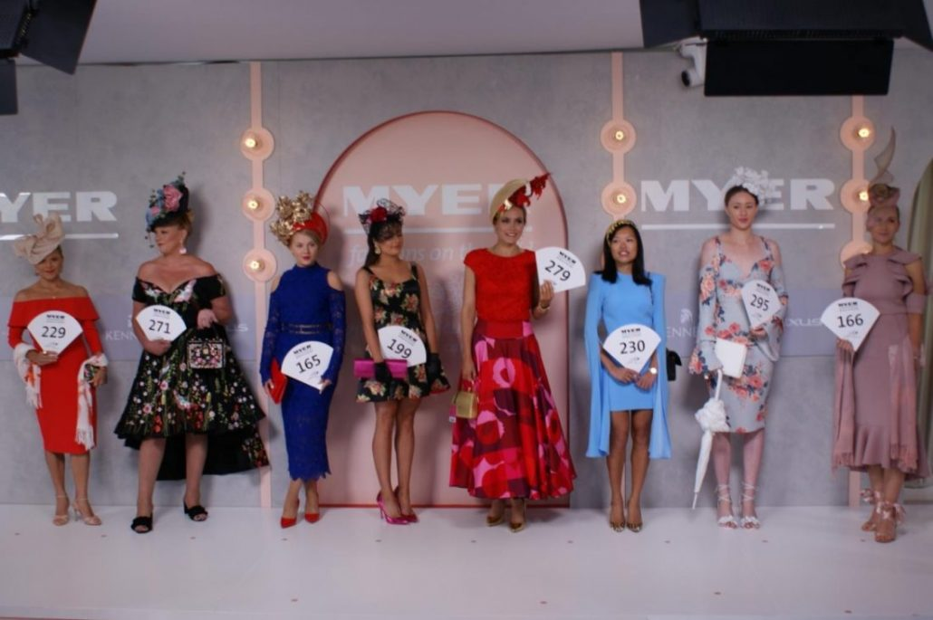 Women's_FOTF_-_Melbourne_Cup_Day_-_Flemington_-_Millinery_(1)