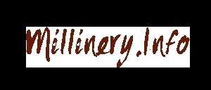 bridget bailey millinery