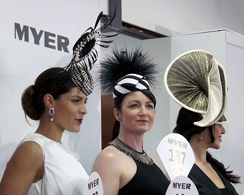 millinery_hat_derby_01