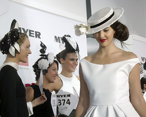 millinery_hat_derby_02