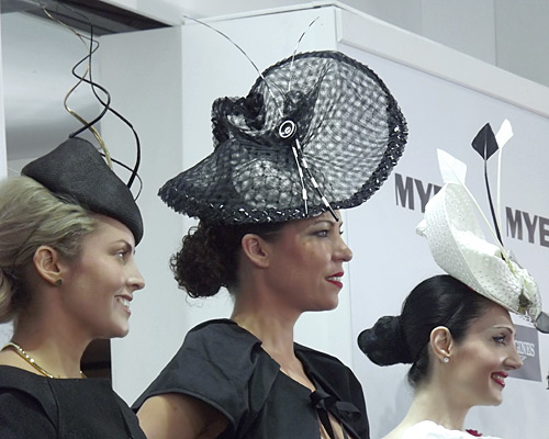 millinery_hat_derby_04