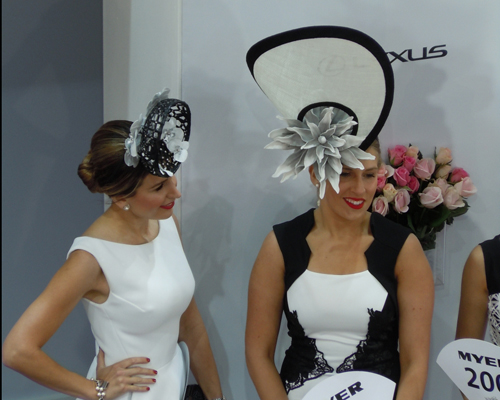 millinery_hat_derby_05