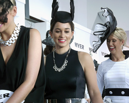 millinery_hat_derby_06