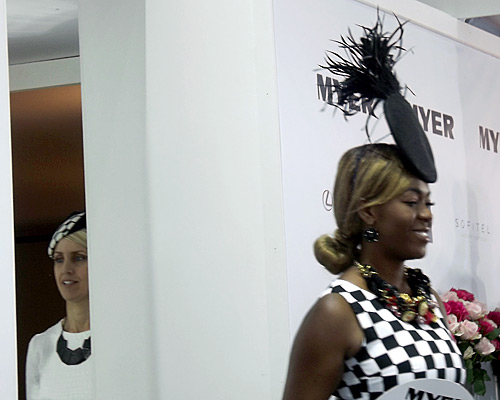 millinery_hat_derby_07