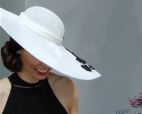 millinery_hat_derby_08