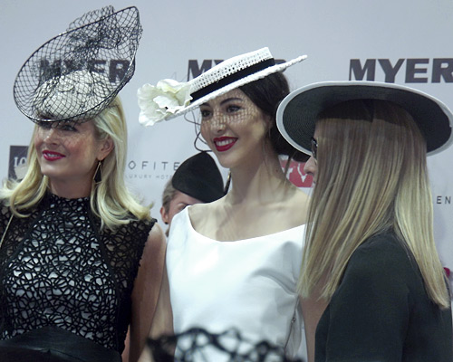 millinery_hat_derby_09