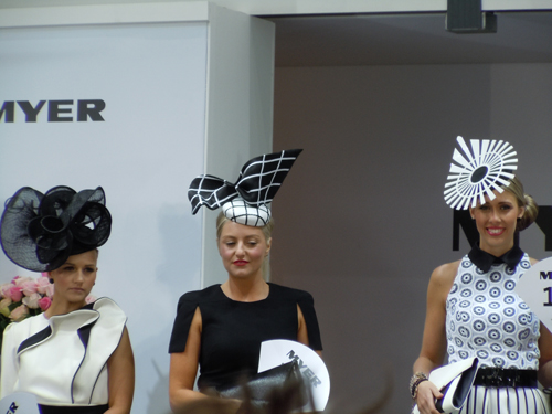 millinery_hat_derby_10