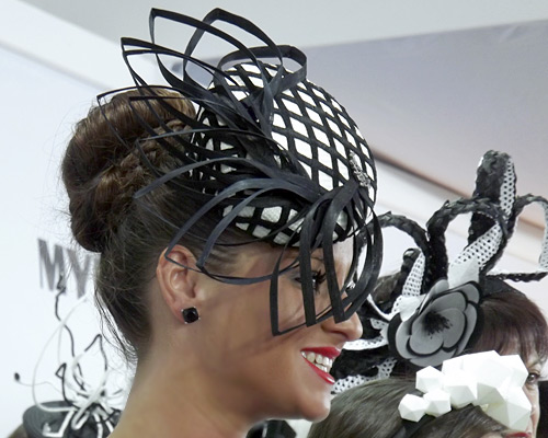millinery_hat_derby_11