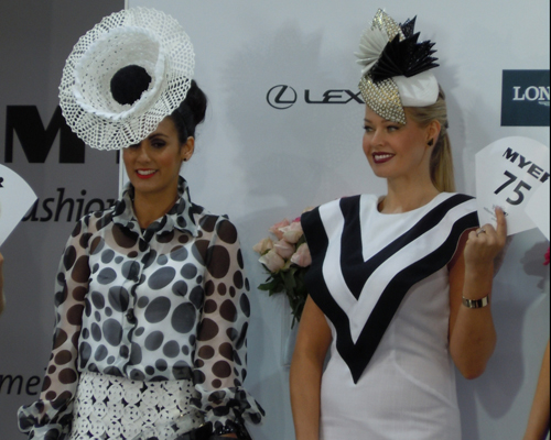 millinery_hat_derby_12