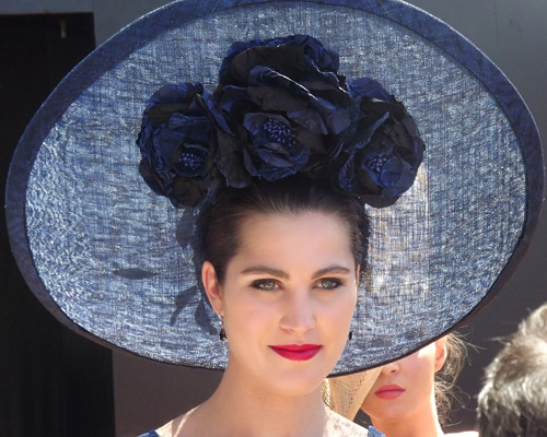 millinery_melbourne_cup_11