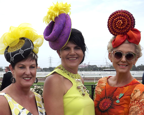 millinery_oaks_day_02