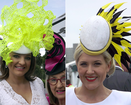 millinery_oaks_day_08