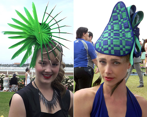 millinery_oaks_day_10