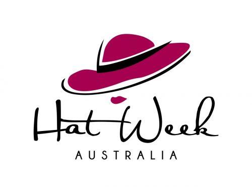 Hat Week Australia