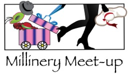 Millinery Meet Up - MMU