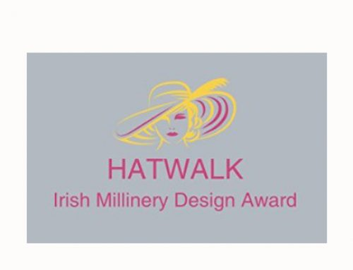 Hatwalk – Irish Millinery Design Award