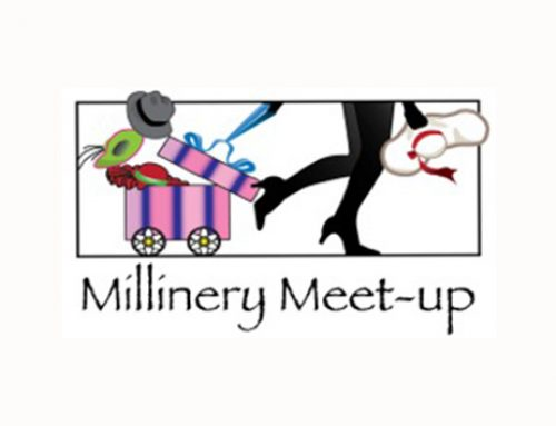 Millinery Meet-up