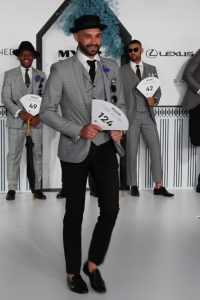 Derby Day - Mens FOTF - Millinery (11)
