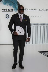 Derby Day - Mens FOTF - Millinery (6)