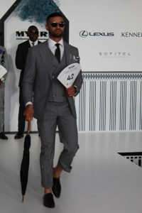 Derby Day - Mens FOTF - Millinery (7)