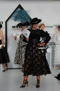 Derby Day - Womens FOTF - Millinery (2)