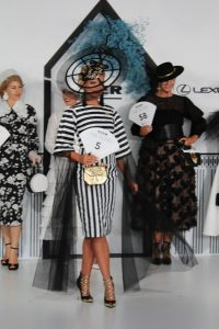 Derby Day - Womens FOTF - Millinery (5)
