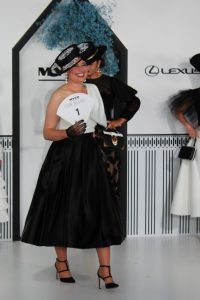 Derby Day - Womens FOTF - Millinery (7)