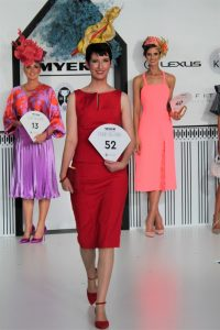 Millinery Award - Oaks Day - FOTF Flemington - Millinery (11)