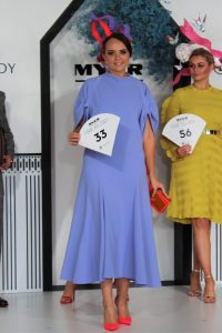 Millinery Award - Oaks Day - FOTF Flemington - Millinery (17)
