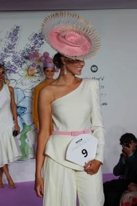 Millinery Award - Oaks Day - Myer FOTF at Flemington- Millinery.Info (53 of 57)