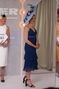 Millinery Award - Myer FOTF - Oaks Day - Flemington - Millinery (21)