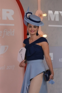 National Final FOTF -Oaks Day - Flemington - Millinery (4)