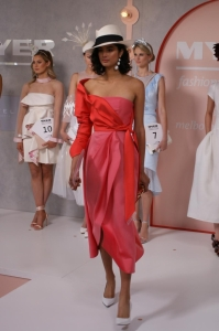 Design Award - FOTF - Melbourne Cup Day - Flemington - Millinery (10)