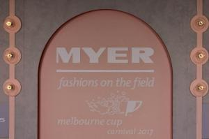 Derby Day - FOTF 2017 - Millinery (1)