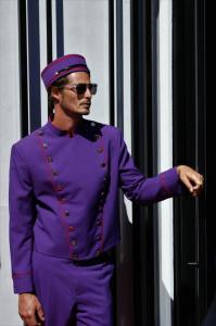 Derby Day - FOTF 2017 - Millinery (99-6)