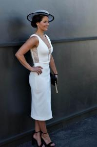 Derby Day - FOTF 2017 - Millinery (99-7)