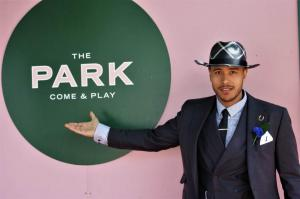Derby Day - FOTF 2017 - Millinery (12)