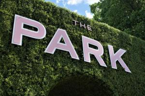 Derby Day - FOTF 2017 - Millinery (13)