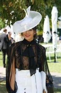 Derby Day - FOTF 2017 - Millinery (15)
