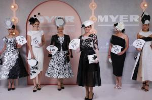 Derby Day - FOTF 2017 - Millinery (16)