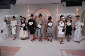 Derby Day - FOTF 2017 - Millinery (17)