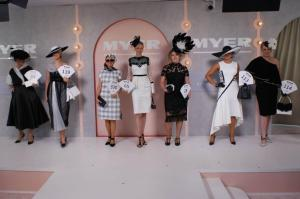 Derby Day - FOTF 2017 - Millinery (18)