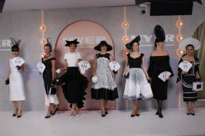 Derby Day - FOTF 2017 - Millinery (19)