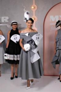 Derby Day - FOTF 2017 - Millinery (20)