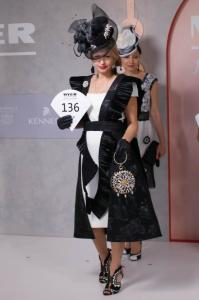 Derby Day - FOTF 2017 - Millinery (21)