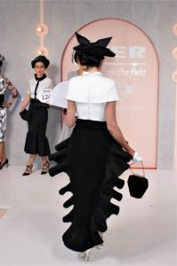 Derby Day - FOTF 2017 - Millinery (47)