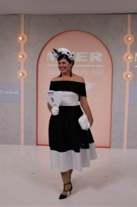 Derby Day - FOTF 2017 - Millinery (48)